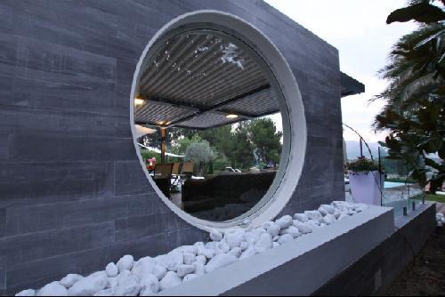 maison moderne pour production photographique marseille